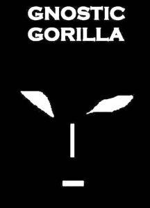 Gnostic Gorilla