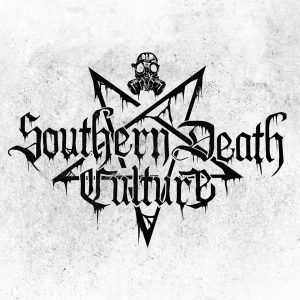 Southern Death Culture
