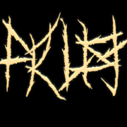 Frust
