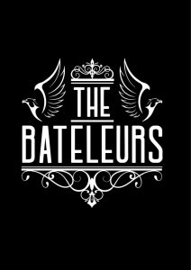 The Bateleurs