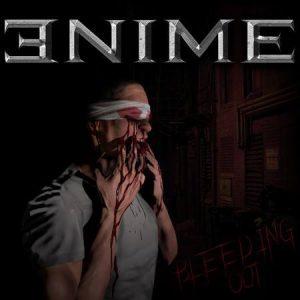 ENIME