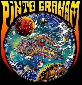 Pinto Graham