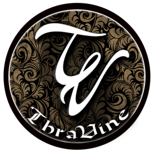 ThraVine