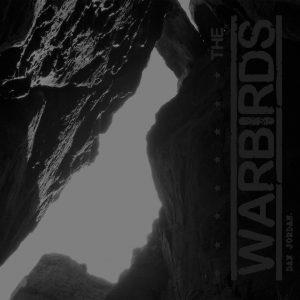 The Warbirds/Dan Jordan