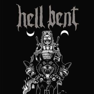 hell bent – Interview