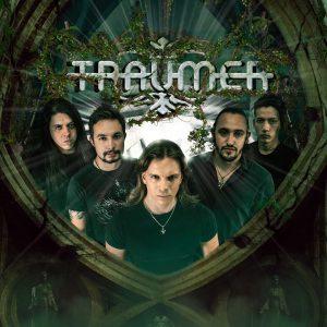 TraumeR