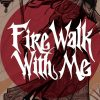 FireWalkWithMe – Interview