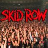 Skid Row UK Tour Dates