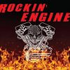 Rockin' Engine