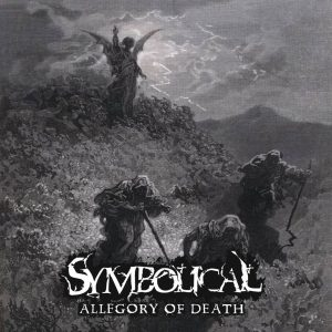 Symbolical – Interview