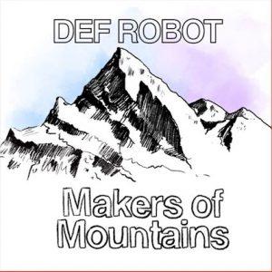 Def Robot