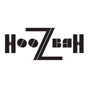 Hoozbah
