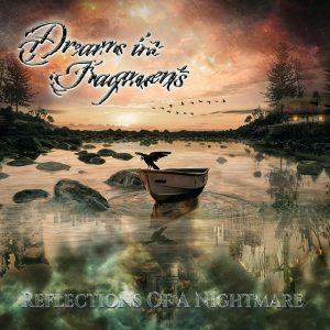 Dreams in Fragments