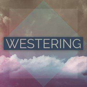 Westering