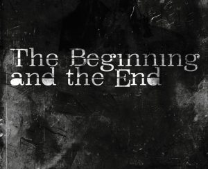 The Beginning and the End – Interview