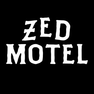 Zed Motel