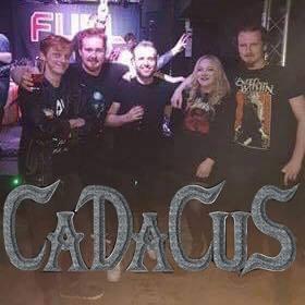 Cadacus