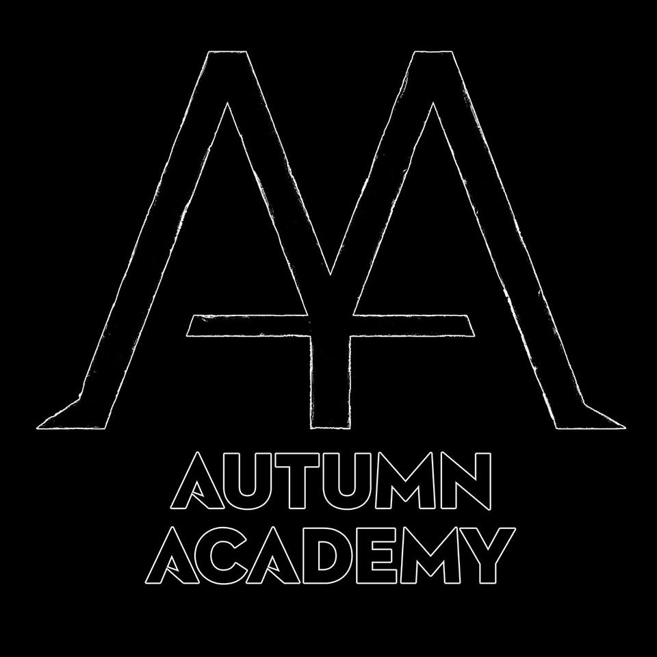 Autumn Academy - PETE'S ROCK NEWS AND VIEWS
