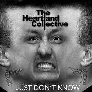 The Heartland Collective