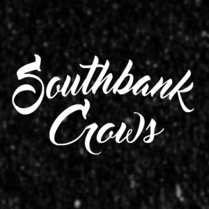 Southbank Crows – Interview