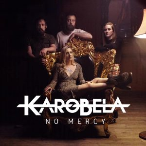 Karobela – Interview