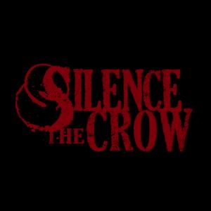 Silence the Crow