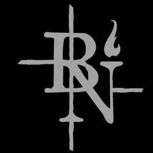 Byzanthian Neckbeard – Interview