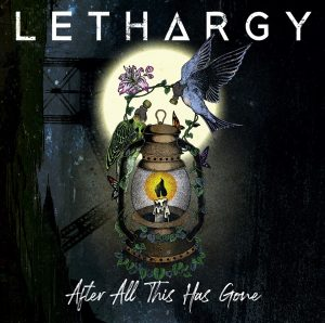 Lethargy