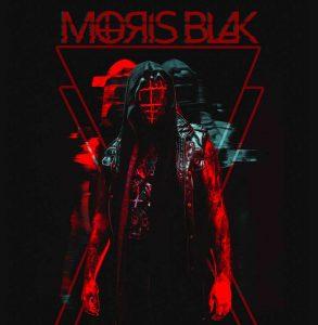 Moris Blak