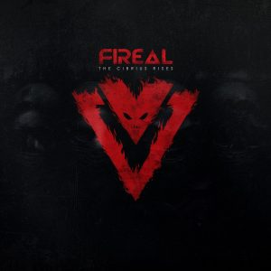 Fireal – Interview
