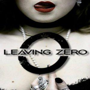 Leaving Zero