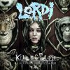 LORDI New Single Info