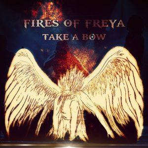 Fires of Freya