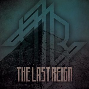 The Last Reign – Interview