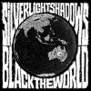 Silverlight Shadows – Interview