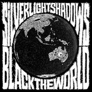 Silverlight Shadows