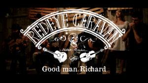 Redeye Caravan