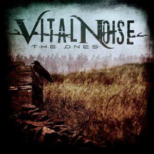 Vital Noise – Interview