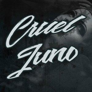 Cruel Juno