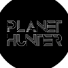 Planet Hunter – Interview