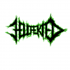 Hellfekted – Interview
