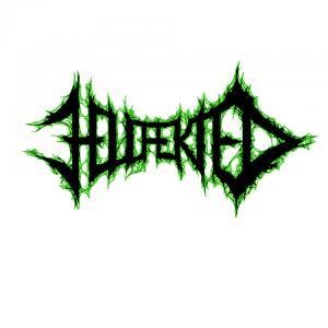 Hellfekted – Interview