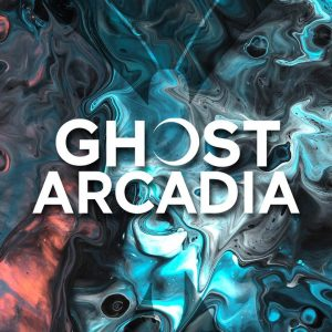 Ghost Arcadia