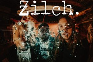 Zilch. – Interview