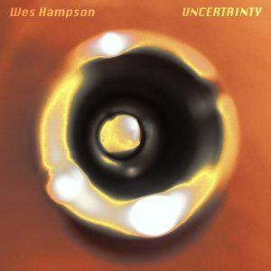 Wes Hampson