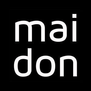 Maidon