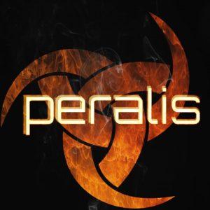 Peralis