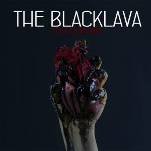 The BlackLava