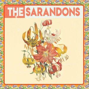 The Sarandons