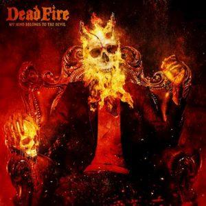 Deadfire